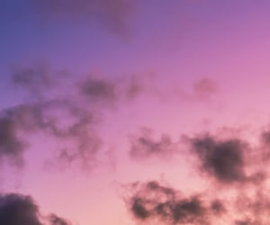 andalucia, rosa, and sky image