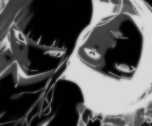 anime, manga, and tokyo ghoul image