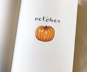 hello, october, and welcome image