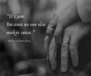 love quotes, cute love quotes, and true love quotes image