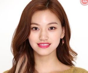 kpop, ioi, and kim doyeon image