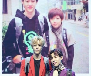 bambam, ahgases, and cute image