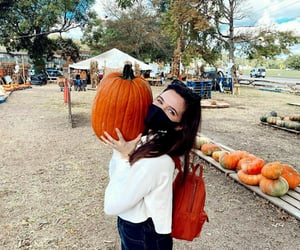october and katie stevens image