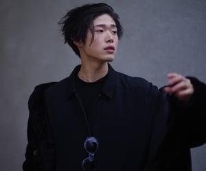 asian, sexy, and kosei image
