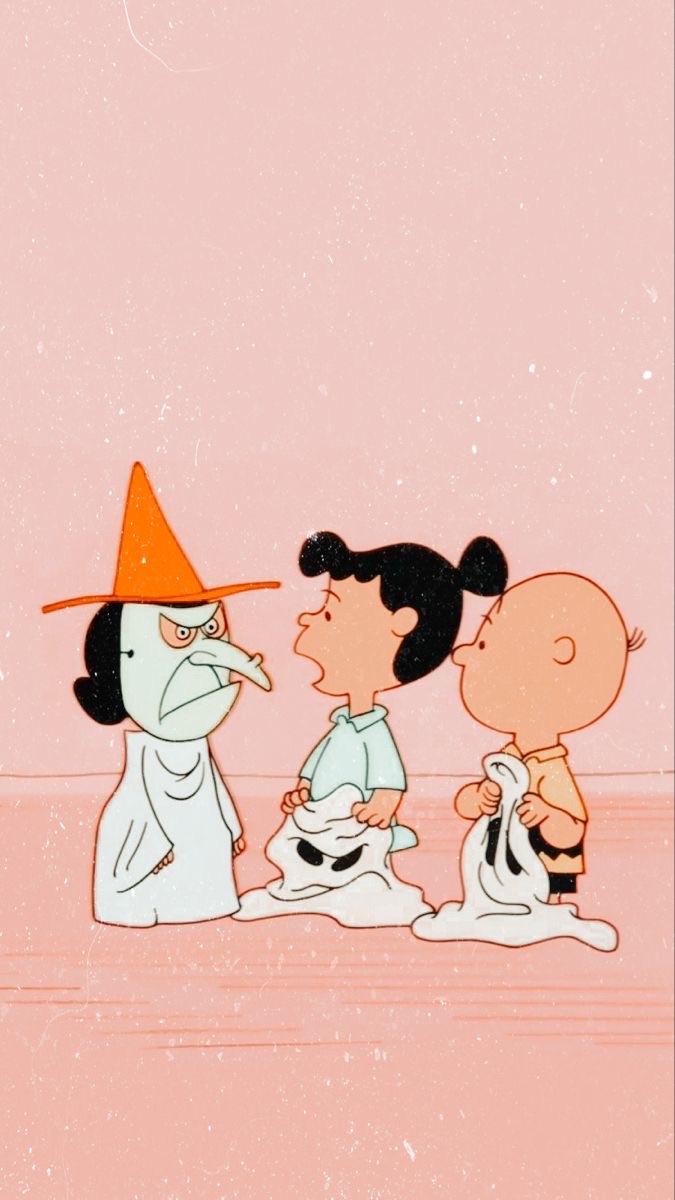 addams family, Daria, and halloween costume image