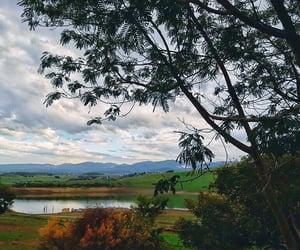 Algeria, into the wild, and mountains image