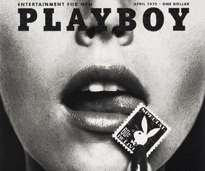 Playboy, aesthetic, and aesthetics image