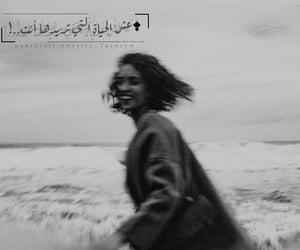 arabic arab, تصميم تصاميم تصميمي, and عربي عرب عربيات image