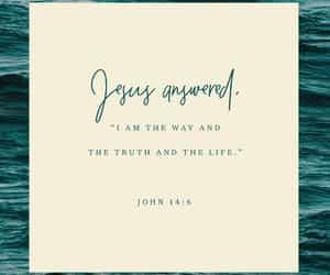 bible study, glory, and hope image