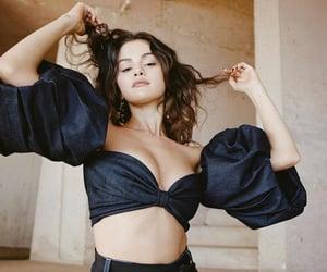 actress, beautiful, and dancer image