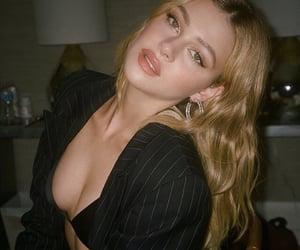 nicola peltz, beauty, and blonde image