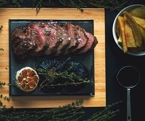 Heliot Steak House