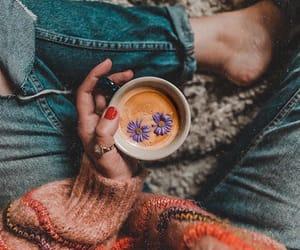 alternative, flowers, and naturaleza image