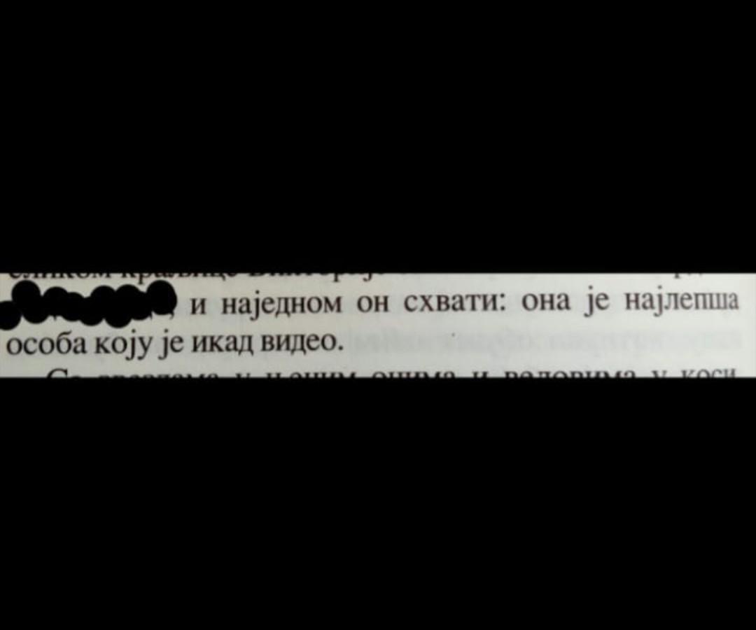 balkan, reči, and book image