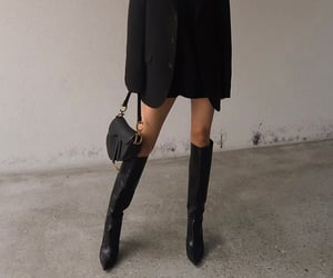 black blazer image