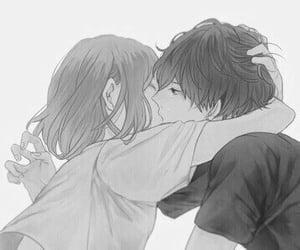 Image by uwu ♡