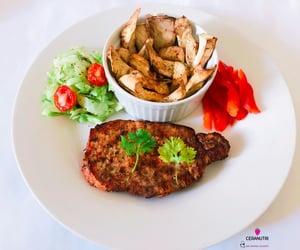eatclean, comidasana, and comidasaludable image
