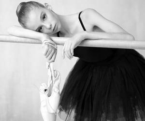 Fotografia Darian Volkoba