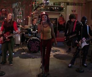 2003, disney, and movie image