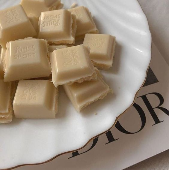 chocolate, food, and aesthetic image