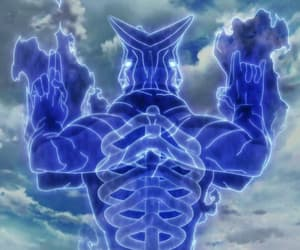 anime, madara uchiha, and naruto image