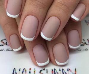 nails nail designs polish image