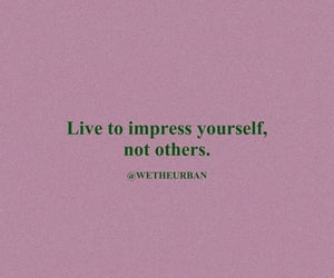 empowerment, self love, and encouragement image