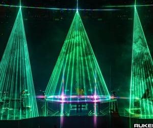 illenium, nightlight, and electronic dance music image