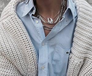 fashion, dior, and accessories image