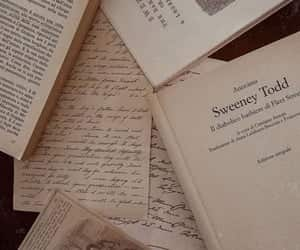 article, austen, and classic books image