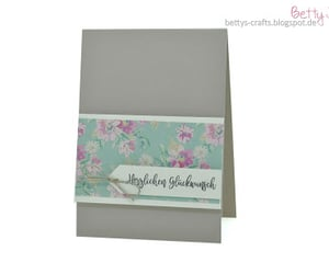 scrapbooking, cardmaking, and diy image