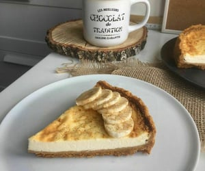 amazing, banana, and blog image