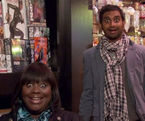 tv series, parks and recreation, and parks and rec image
