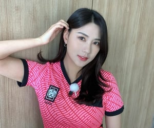 kpop, hayoung, and apink image