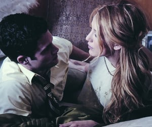 blake lively, couple, and lovers image