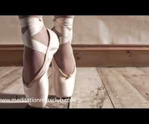ballet, video, and opéra de paris image