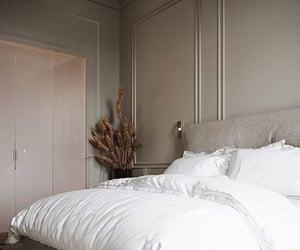 fashion, home, and bedroom image