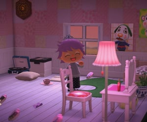 animal crossing, archive, and marcel image