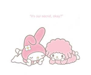 depressed, mental illness, and my melody image