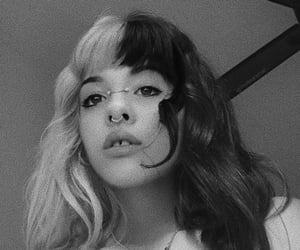edit, melanie martinez, and melanie martinez edit image