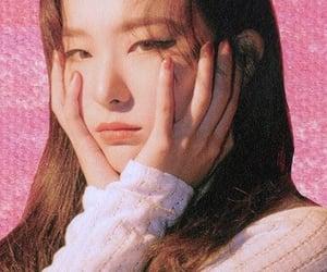girls, headers, and kpop image