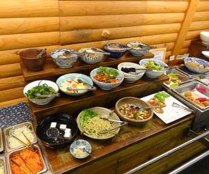 food, japan, and japanesefood image