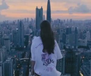 Chica, music video, and vida image