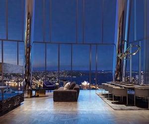 lifestyle and luxury image