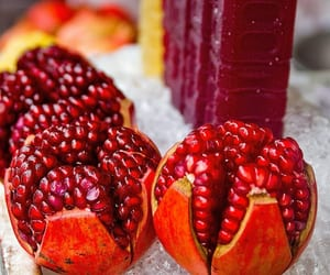 Best, pomegranate, and juicer image