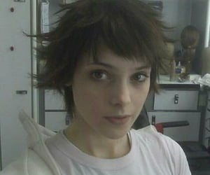 alice cullen, ashley green, and twilight image