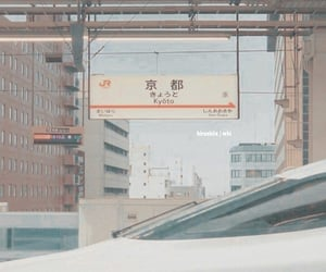 aesthetic, theme, and kpop theme image