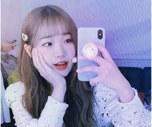 cyber, yoojung, and icon image