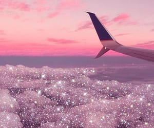 sky, aesthetic, and aesthetics image