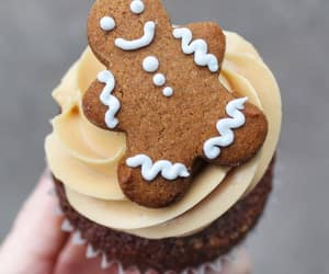 Delicious ginger cookies.. Christmas is coming